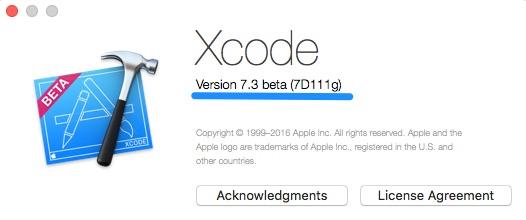 xcode73.jpg